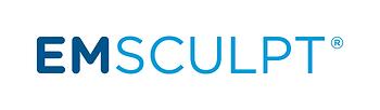 emsculpt-logo-1.png