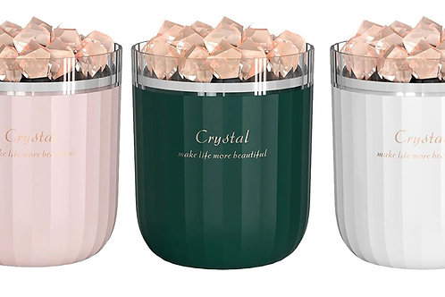 Crystal Aromatic Diffuser