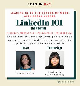 Lean In NYC - LinkedIn 101(2).png