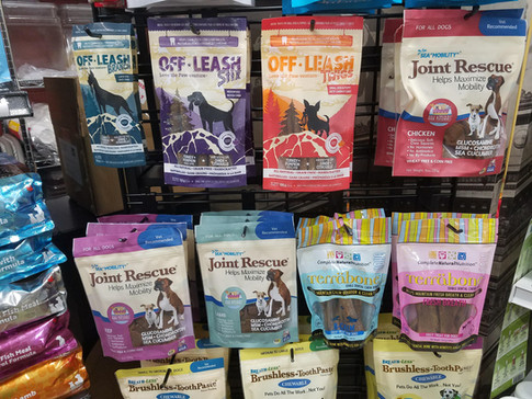 Friends Forever Pet Pet Store in Kirkland located at 1421 Market St. Kirkland, WA King County 98033