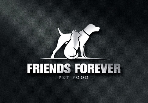 Friends Forever Pet Food Store In Kirkland WA 98033