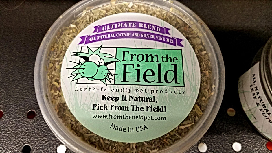 Natural and Organic food and Treats, Holistic nutrition, Herbal remedies at Friends Forever Pet Food
