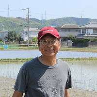 tatsuro.jpg