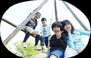 横浜にプレイパークを創ろうネットワーク