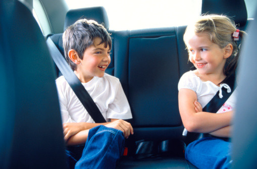 car-child-safety.jpg