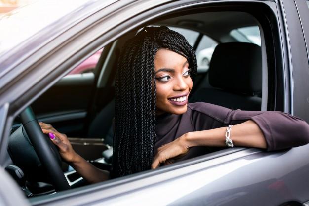 voiture-africaine-voiture-africaine-bell