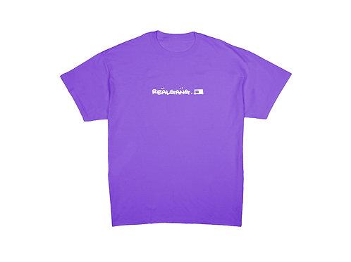 Subtle - Purple