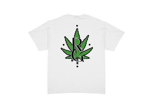 Plantlife - White