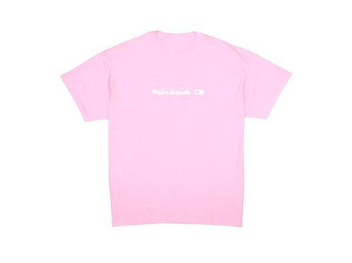 Subtle - Pink