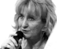 Laura Polato - Canto e Pianoforte