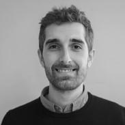 Matteo De Francesco – Flauto traverso