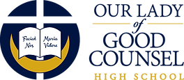 OLGC-Logo_H__1_.png
