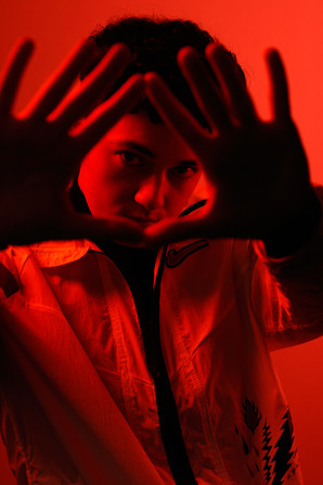 NickE,DerekC0818.jpg