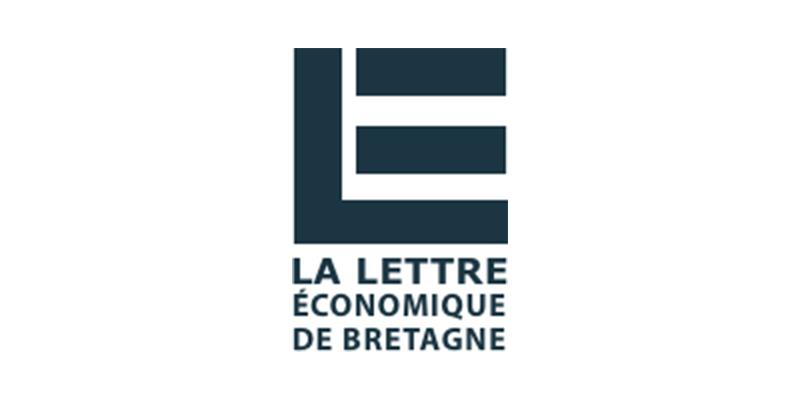 Menorca Island by Lodge Attitude dans la presse économique Bretagne