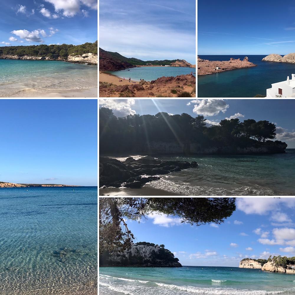 Minorque, un voyage privé au coeur des Baléares en Espagne