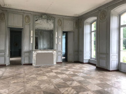 chateau-rennes-salon