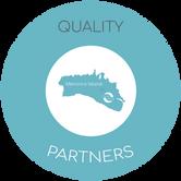 Label Qualité Prestataires Menorca Island-lodge-attitude
