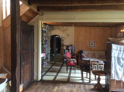 demeure-bretonne-espace-salon