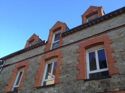 maison-bourg-façade