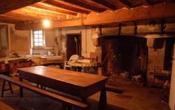 chateau-molant-rennes-sous-sol