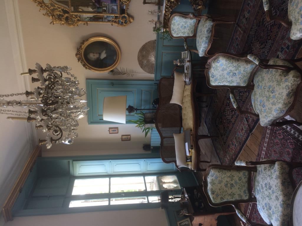 chateau-événement-manoir-salon