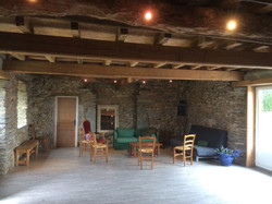 demeure-bretonne-grange-séminaire