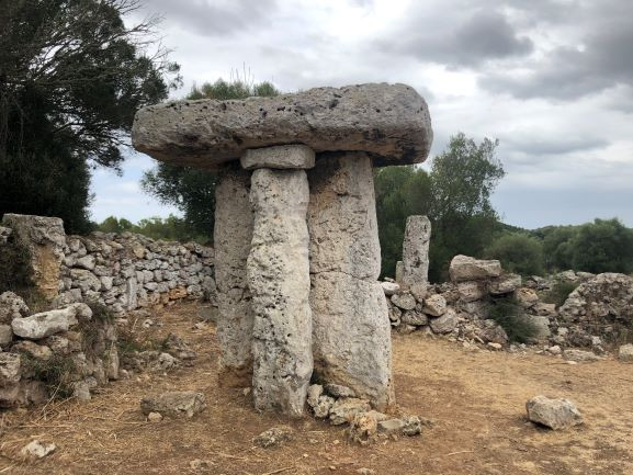 talayotique-minorque-histoire-humanité