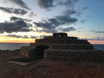 Expérience voyage - Minorque - Menorca Island by Lodge Attitude