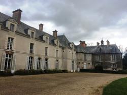 chateau-rennes-facade