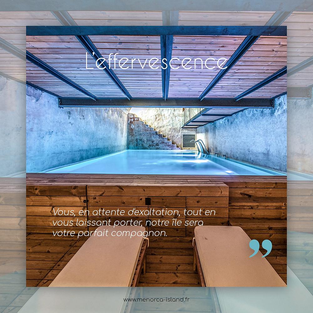 Menorca Island by Lodge Attitude   agence DMC à Minorque   Evénements et Voyages   Voyage exclusif