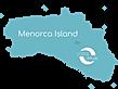 MENORCAbyLA.png