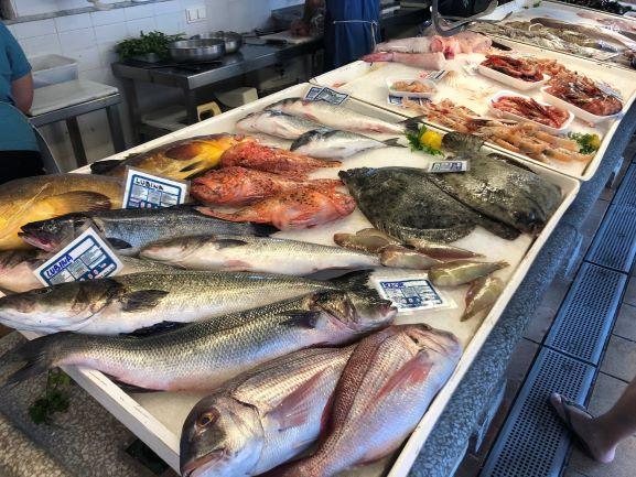 marché-poisson-minorque-mahon-ciutadella