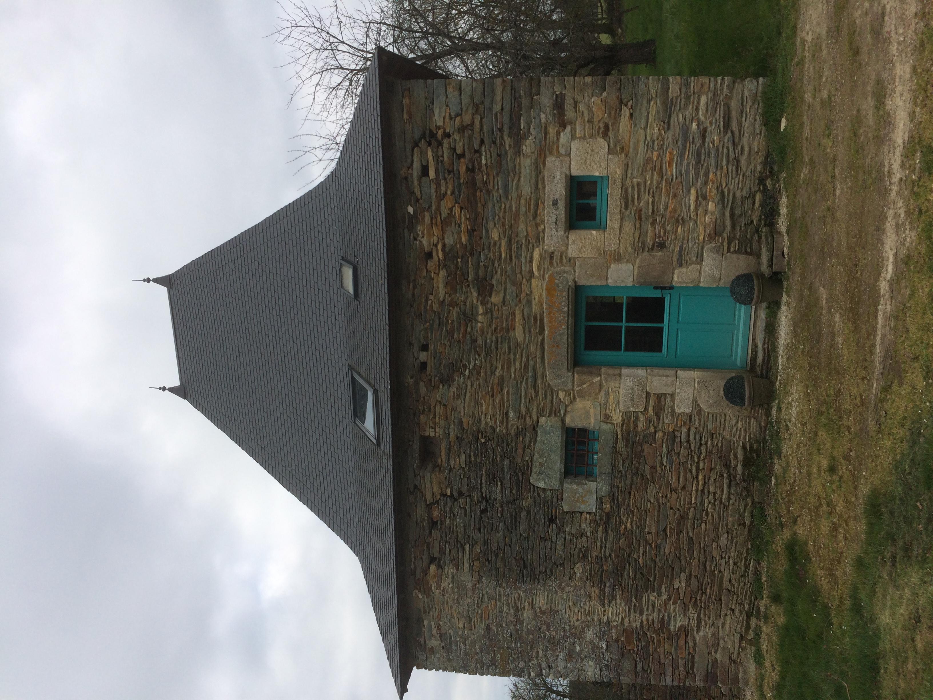 demeure-bretonne-gite-ateliers