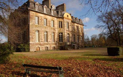 chateau-molant-rennes-facade-ext