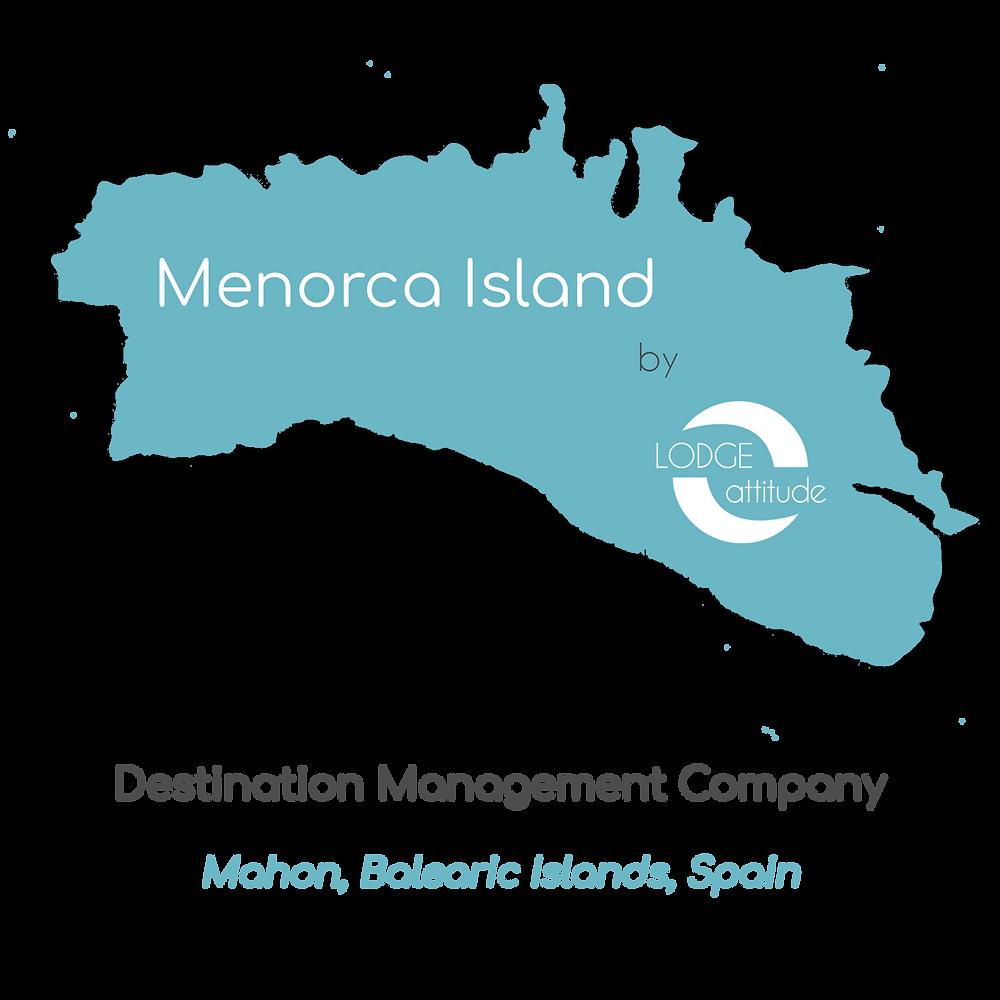 Votre partenaire local, DMC à Minorque, pour des voyages et des événements sur mesure qui ont du sens sur Menorca Island