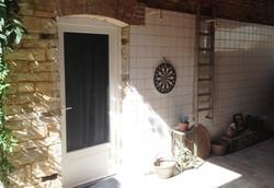 maison-bourg-entrée-porche