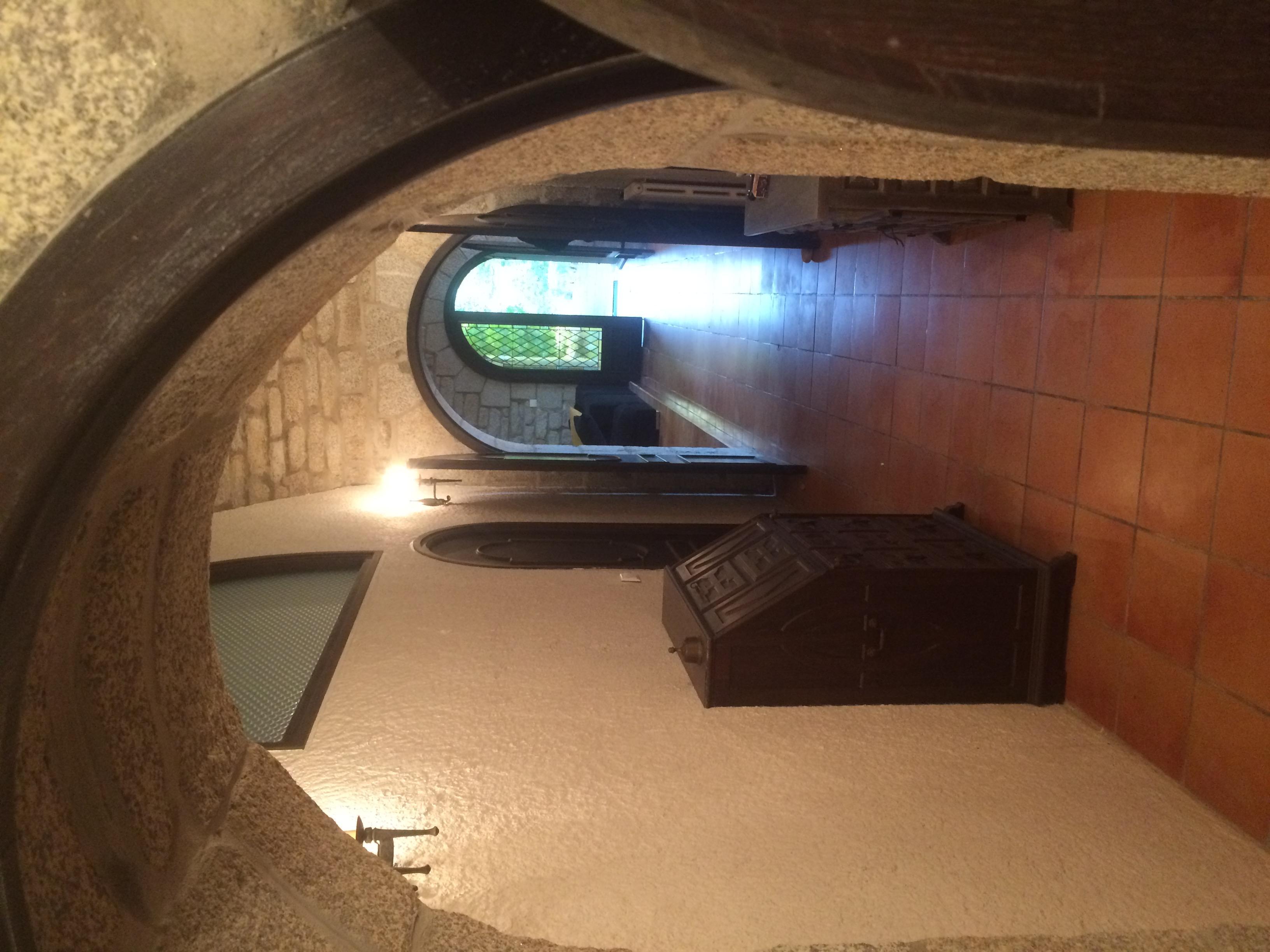 fort-corridor
