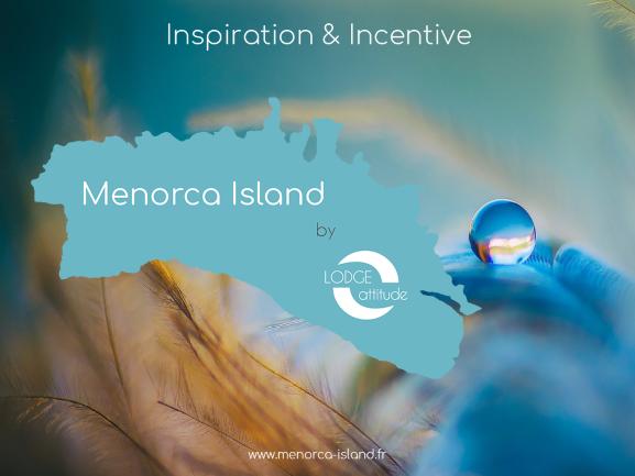 Menorca-Minorque-Lodge-Attitude-Inspiration-Incentive-samll