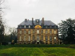 chateau-molant-rennes-facade