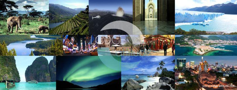 voyage-entreprise-surmesure-incentive-destinations