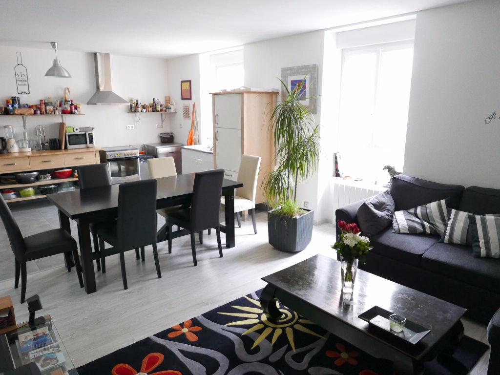 maison-bourg-espace-vie