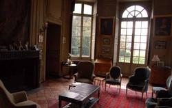 chateau-molant-rennes-salon