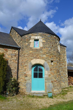 demeure-bretonne-pigeonnier