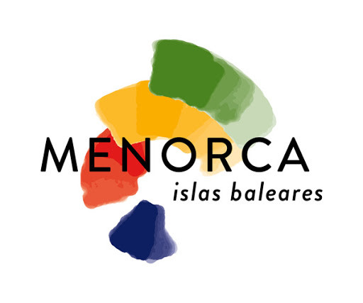 Menorca Island by Lodge Attitude est partenaire de la fondation de développement du tourisme à Minorque