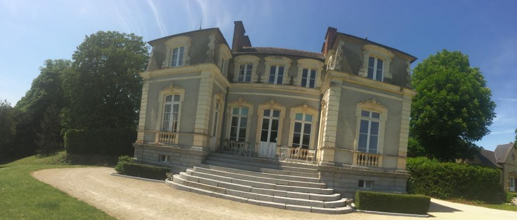 chateau-événement-manoir-panoramique