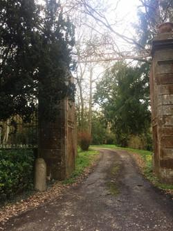 chateau-rennes-entrée-principale
