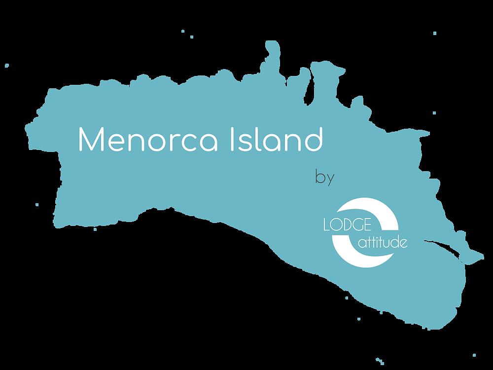 Votre partenaire local, à Minorque, pour des voyages et des événements sur mesure qui ont du sens.