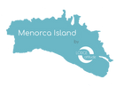 Menorca Island by Lodge Attitude