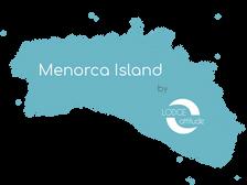 Menorca Island by Lodge Attitude | DMC voyage et événement à Minorque