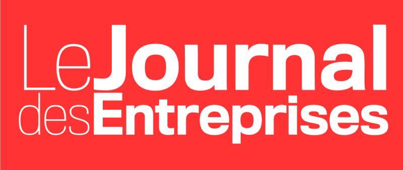 Menorca Island by Lodge Attitude dans la presse économique et entreprise